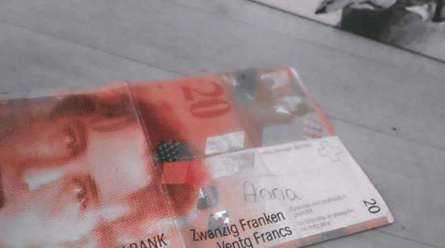 How much money does the economy need? | moneymuseum com