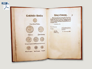Book Collection - Numismatic Books